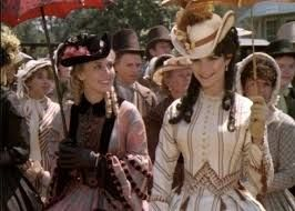 Image result for north and south tv series  - cast pictures