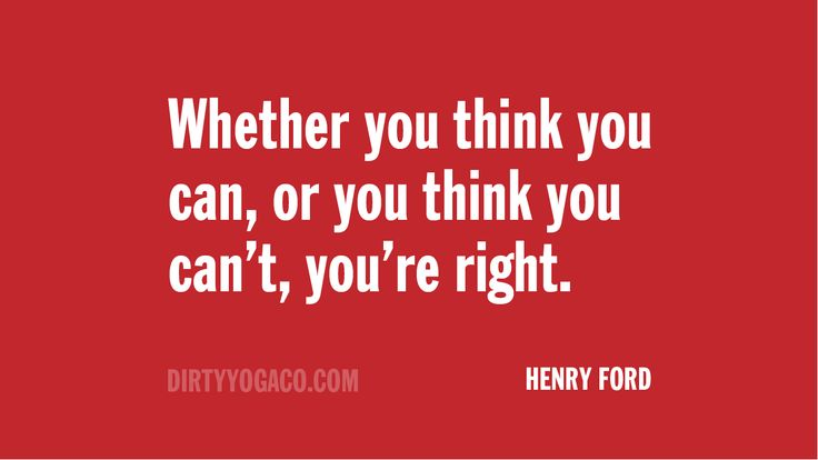 You're always right. #quotes