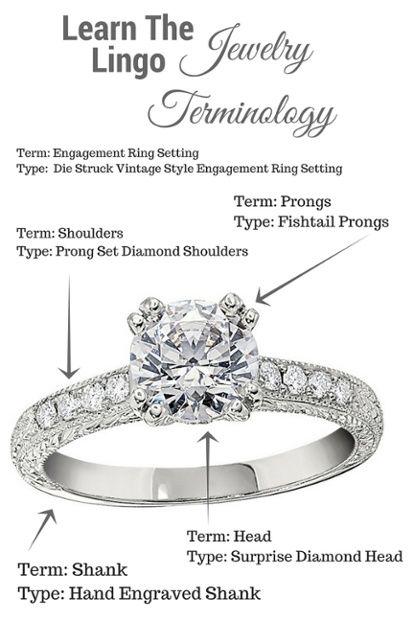 Die Struck Jewelry Is Superior Vintage Style Engagement Rings Jewelry Vintage Wedding Band