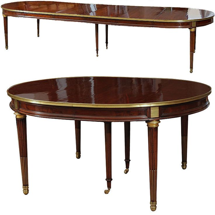 17 Best ideas about Mahogany Dining Table on Pinterest  : 48d4ee93b0c62d78e0c3035fdffc691e from www.pinterest.com size 736 x 736 jpeg 52kB