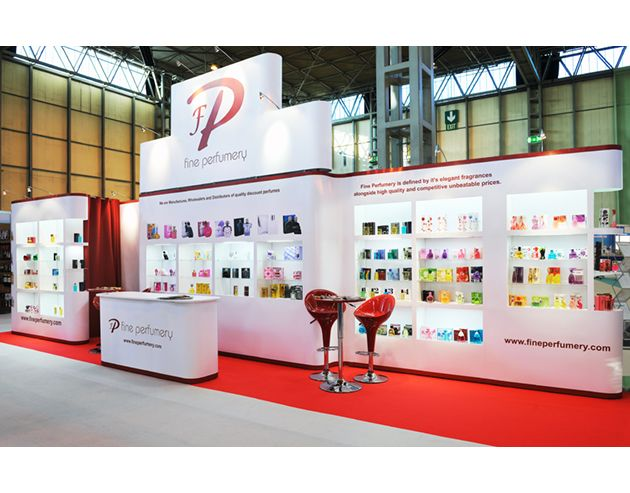 exhibition graphics product - Google Search