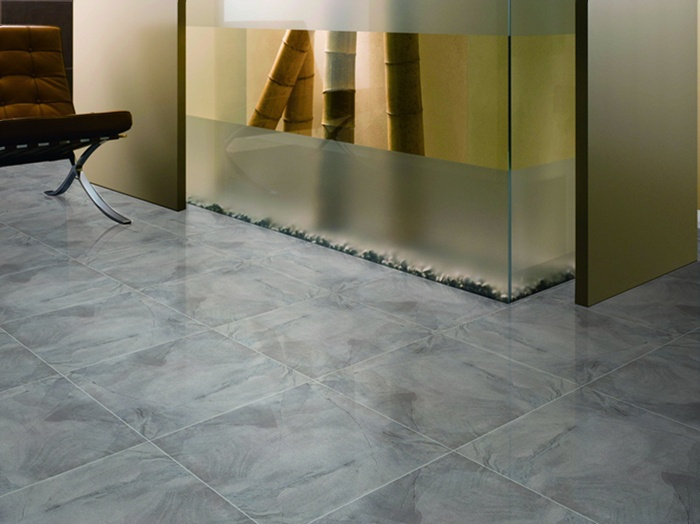 12x24 Porcelain Tile