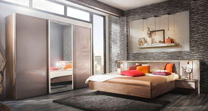 Chambre à coucher Ipanema