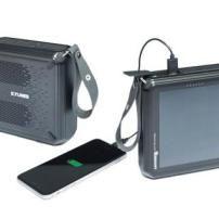 PC Gadgets » Coolest Gadgets