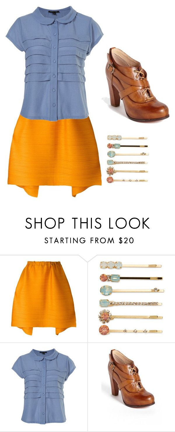 """""""YOF #157 Friday June 5"""" by gracehelaina ❤ liked on Polyvore featuring Pleats Please by Issey Miyake, Vieste Rosa and Timberland"""