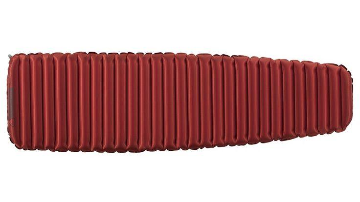 Φουσκωτό Στρώμα Robens Prima Core 6 cm Μούμια | www.lightgear.gr