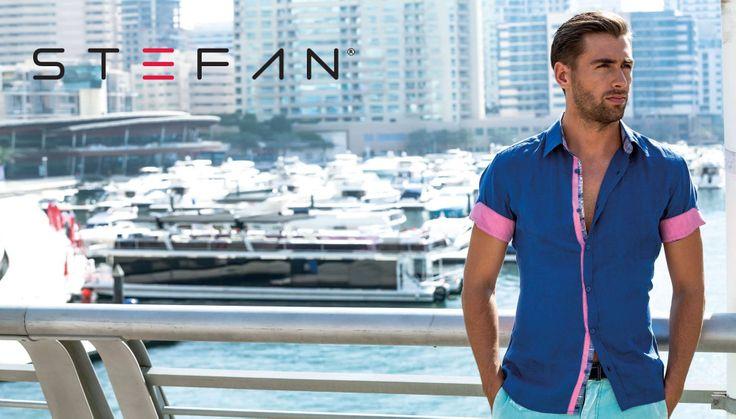 S T Ξ F Λ N summer #stefan #stefanfashion #restart #summer #fashion #mensfashion #clothes