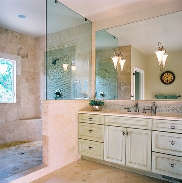 17 Best images about Dream Bathroom Designs on Pinterest ...