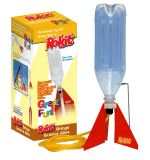 Rokit - The world Famous Water Rocket