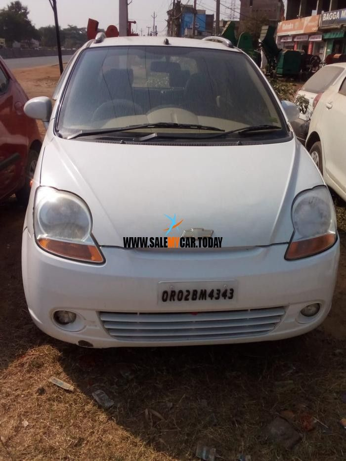 Salemycar Today Used Car For Sale In Odisha At Salemycar Today