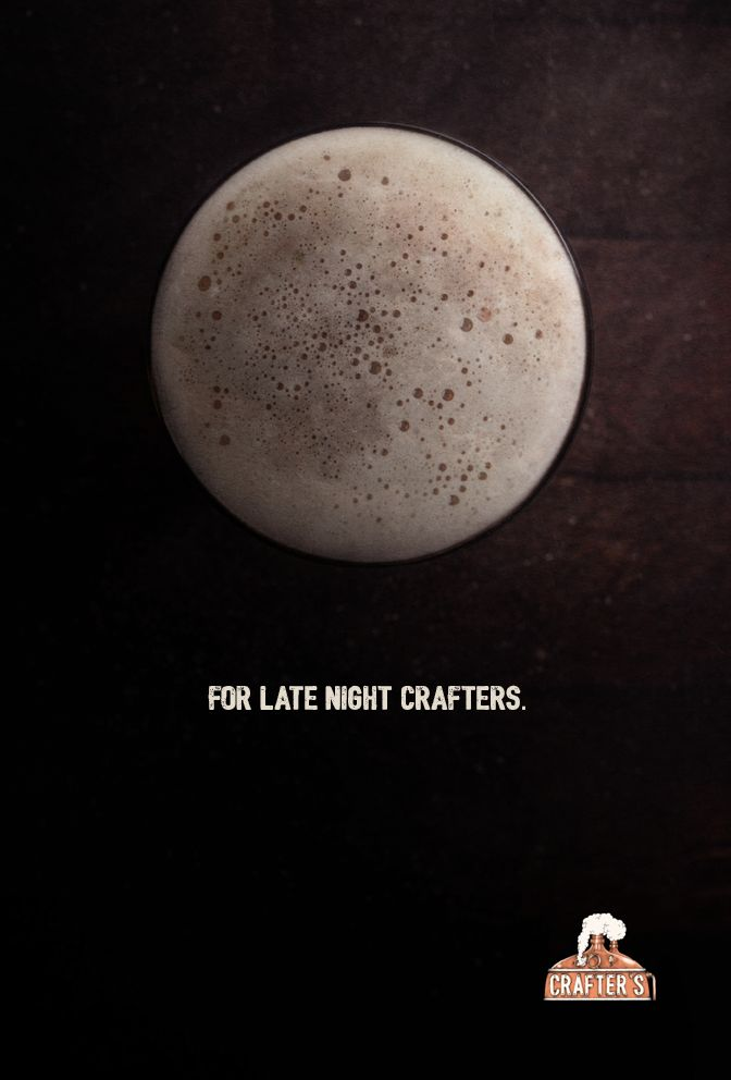 http://adsoftheworld.com/media/print/crafters_late_night_crafters