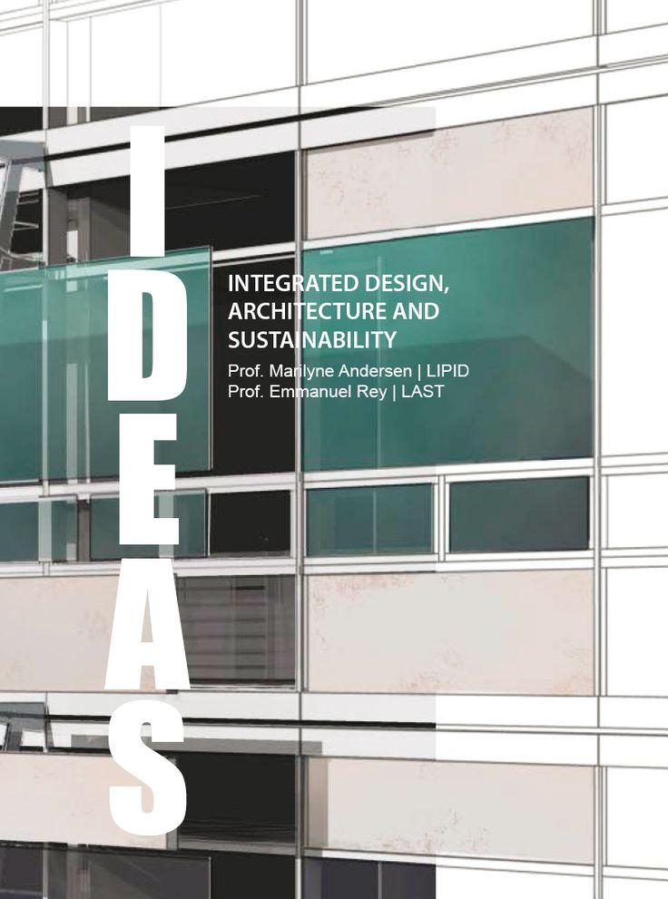 8 best architecture festival images on Pinterest Architecture - fresh architecture blueprint posters