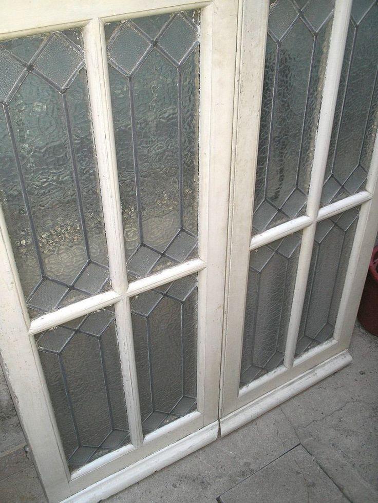 46 best images about puertas y ventanas antiguas on for Puertas viejas