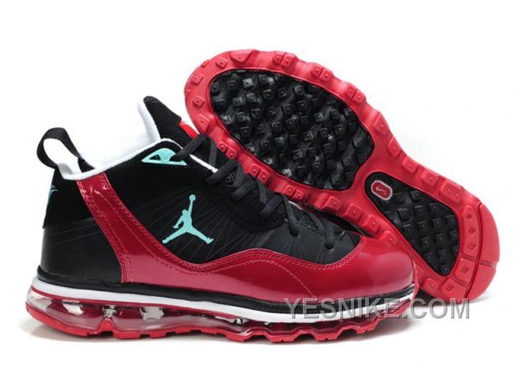 Nike Air Jordan 11 Bajo Negro Rojo 2013 Suburbana Blanca aclaramiento de compra MYKb0E15A7