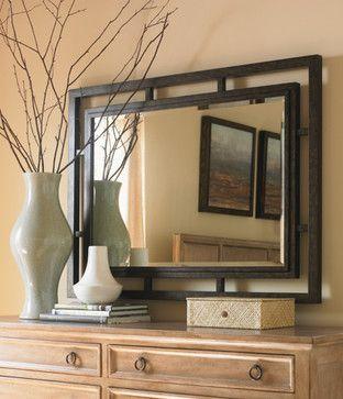 Salinas Mirror traditional makeup mirrors