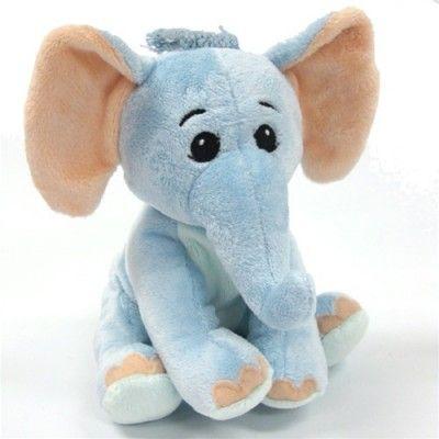 https://s-media-cache-ak0.pinimg.com/736x/48/d5/6a/48d56a181c85b53cb0239bef3a566333.jpg Cute Elephant Stuffed Animals