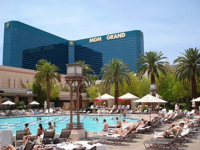 All+Inclusive+Vacations+Las+Vegas