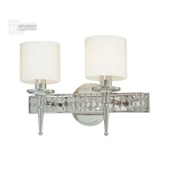 Discount Transitional Wall Sconces - Transitional Wall Sconces, Transitional Wall Sconce | Arcadian Home