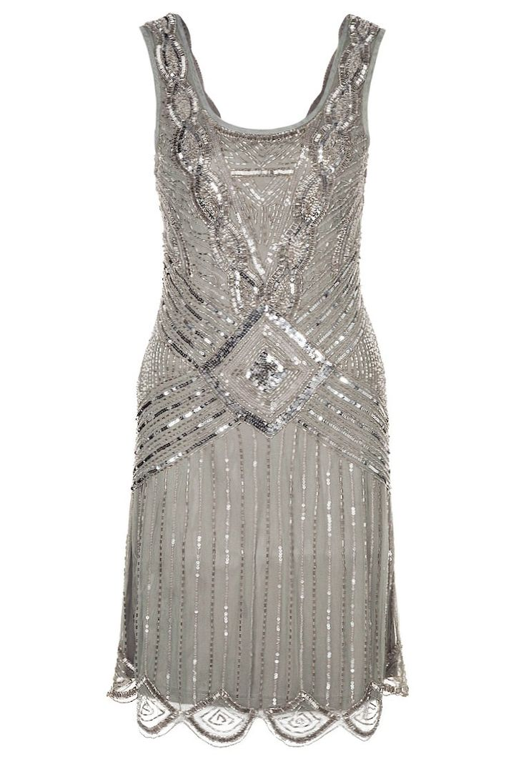 922 best Great Gatsby/Roaring 20s Inspiration images on Pinterest ...