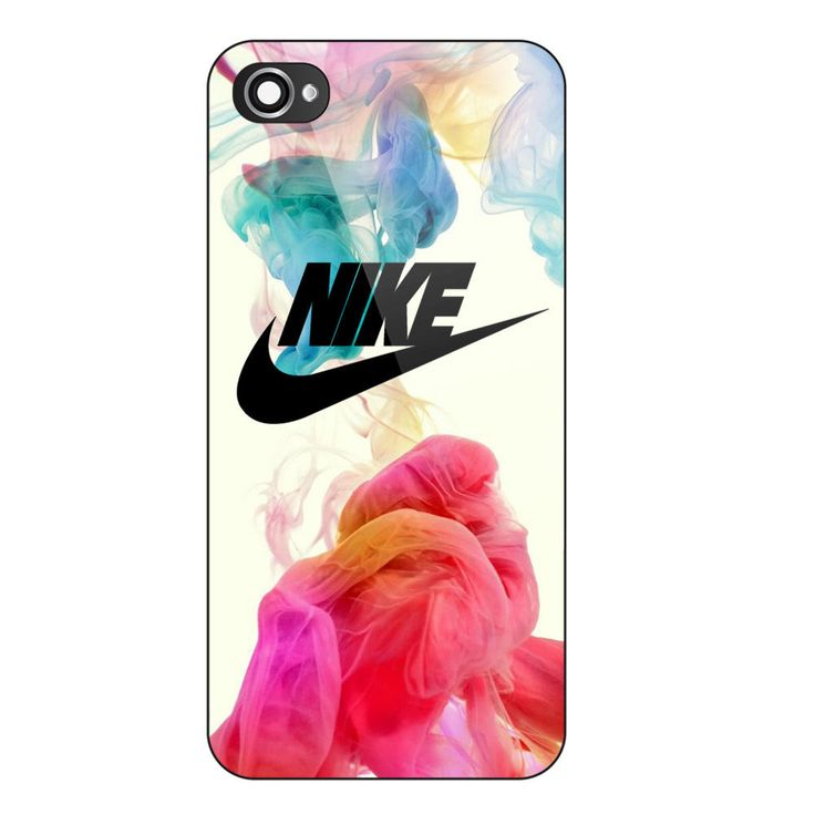 Most Nike Logo Colorful Smoke For iPhone 7 Print On Hard Plastic Case Cover #UnbrandedGeneric #Top #Trend #Limited #Edition #Famous #Cheap #New #Best #Seller #Design #Custom #Case #iPhone #Gift #Birthday #Anniversary #Friend #Graduation #Family #Hot #Limited #Elegant #Luxury #Sport #Special #Hot #Rare #Cool #Cover #Print #On #Valentine #Surprise