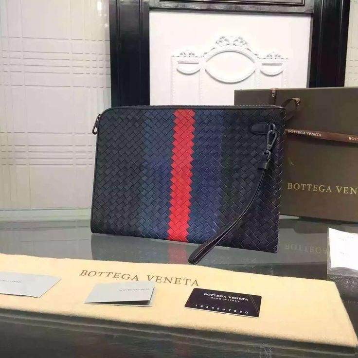 1628 best Bottega Veneta images on Pinterest | Leather handbags ...