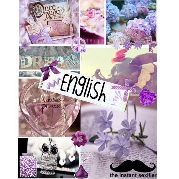 13 best DIY binder covers images on Pinterest