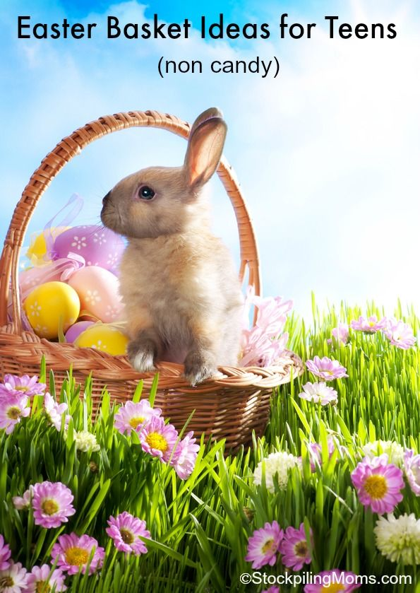 461 best easter images on pinterest craft kids dekoration and 50 easter basket ideas for teens negle Choice Image