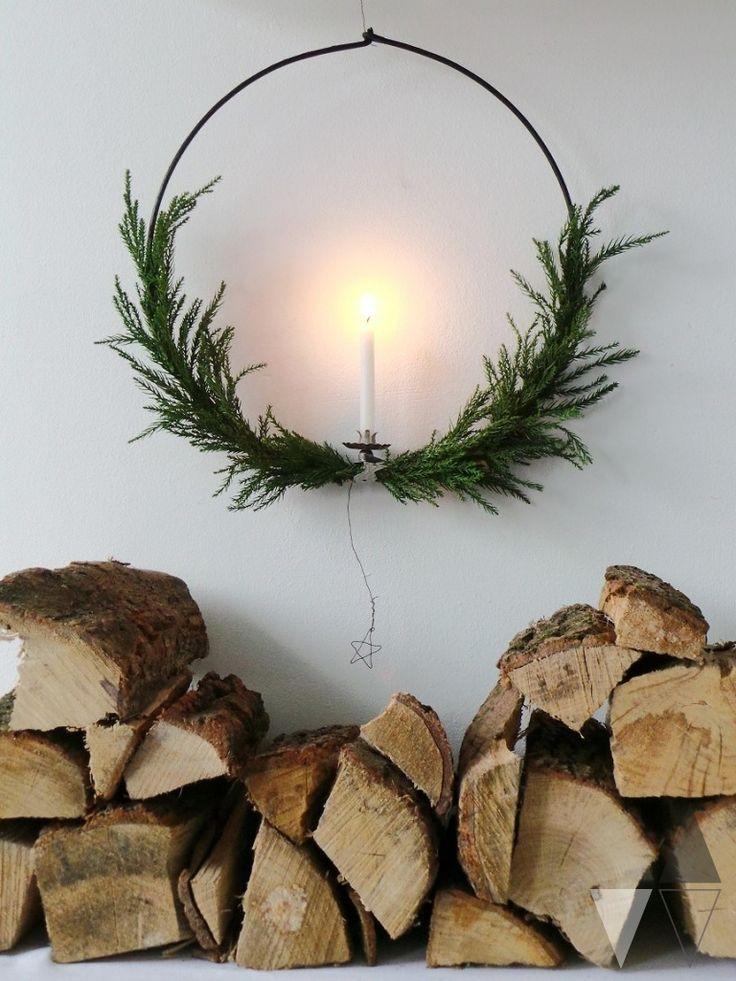 Morgen is het de 1e advent. We kunnen weer los met kerst knutselen! Het grote aftellen is begonnen. Mijn eerste kerst DIY dit jaar is deze raamhanger, want man wat wil ik die graag met jullie delen. Vorig jaar rond … Vervolgd