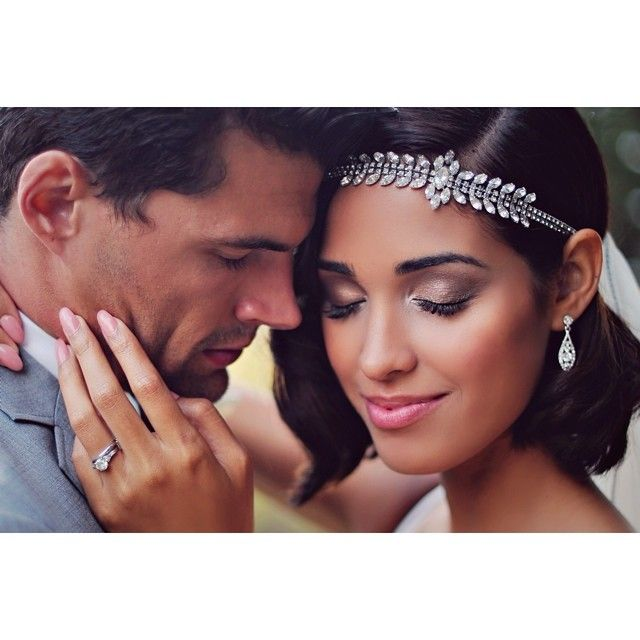 For King And Country's Joel Smallbone Celebrates Wedding Anniversary with Moriah Peters