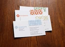 Image result for stitch business cards