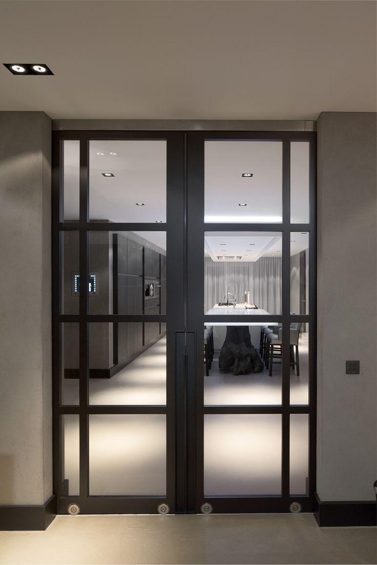 258 Best Home Doors Images On Pinterest Doors