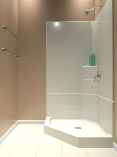 14 Best Images About Front House Bath On Pinterest Small