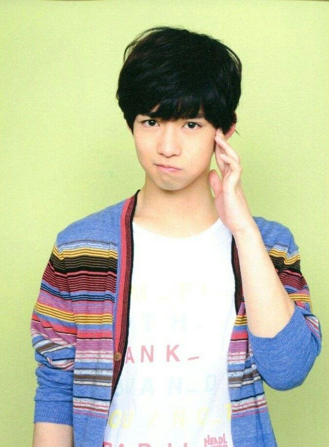 #Chiba_Yudai #actor #model #Japan #Japanese