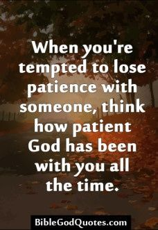 Bible and God Quotes « Inspirational Bible and God Quotes that will make you smile, love and cry. | Popular Pins