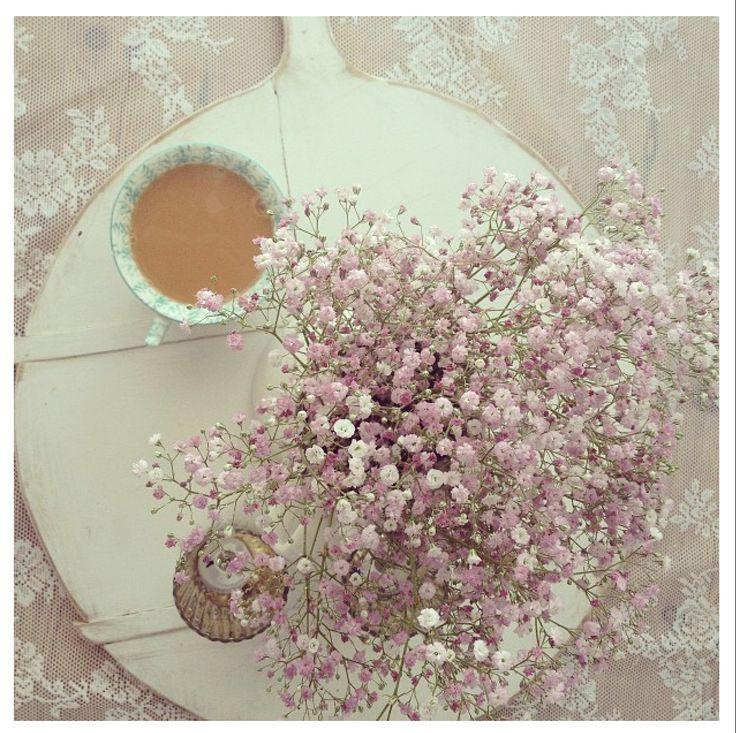 28 best denise bouquetswreathscenterpieces images on pinterest pink babys breath mightylinksfo