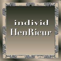 """K39 Individ von Heinz Hoffmann """"HenRicur"""" auf SoundCloud"""