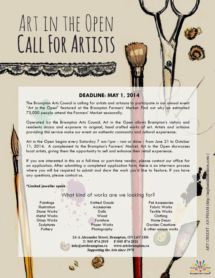 Brampton Arts And Craft Club