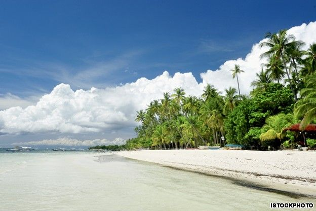 Beautiful Places In Philippines To Visit The Most Beautiful Scenery In The World Download