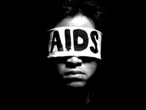 AIDS virus was invented by US for Biological Warfare | A Conspiracy