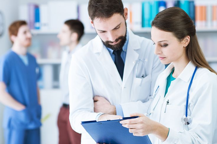 AOS Medical is a Medical Billing Service that is located in Baton Rouge, LA. We offer medical billing, ICD-10 Solutions, ICD-10 compliance, and more.