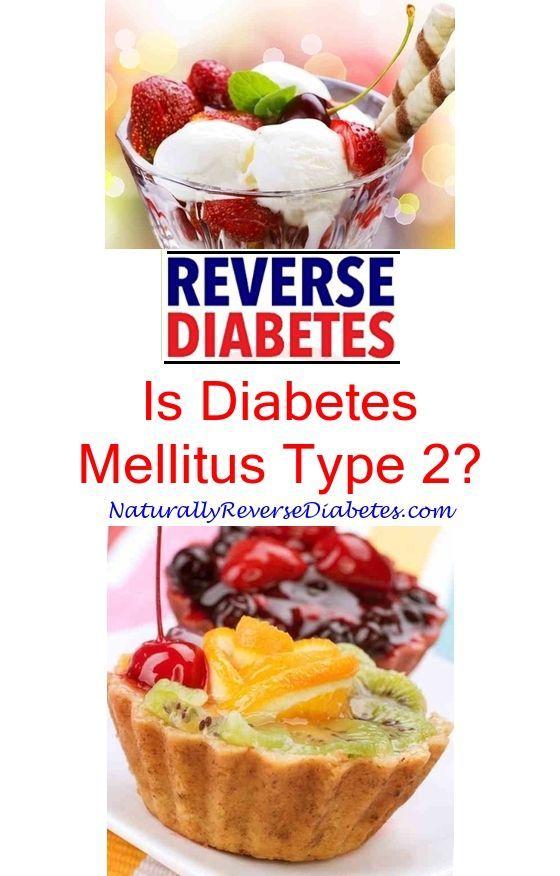 Diabetes Prevention Program Diabetes Disease Symptoms Diabetes