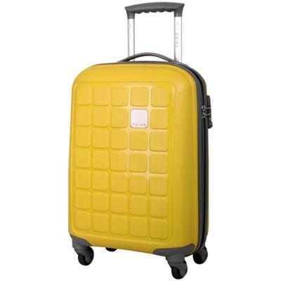 1000 ideas about 4 wheel suitcase on pinterest large. Black Bedroom Furniture Sets. Home Design Ideas