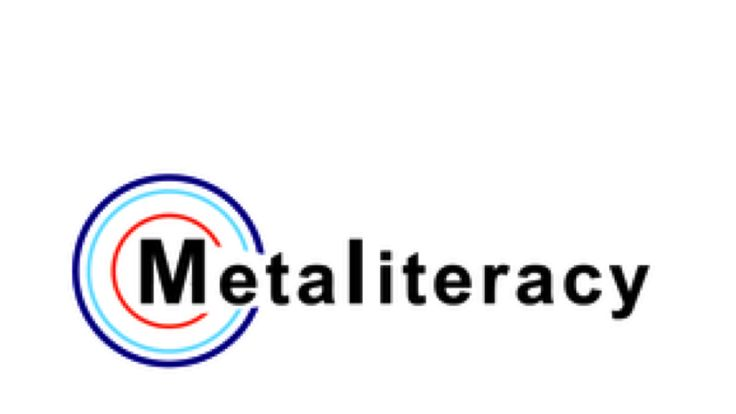 Metaliteracy: Empowering Yourself in a Connected World from The State University of New York. This course will prepare participants to be active digital citizens who locate and evaluate information in 21st century social environments, including Massive Open Online Courses (MOOCs), while making individual and collaborative contributions to these spaces as self-reflective and empowered learners. Take free online classes from 140+ top universities and educational organizations. We partner with…
