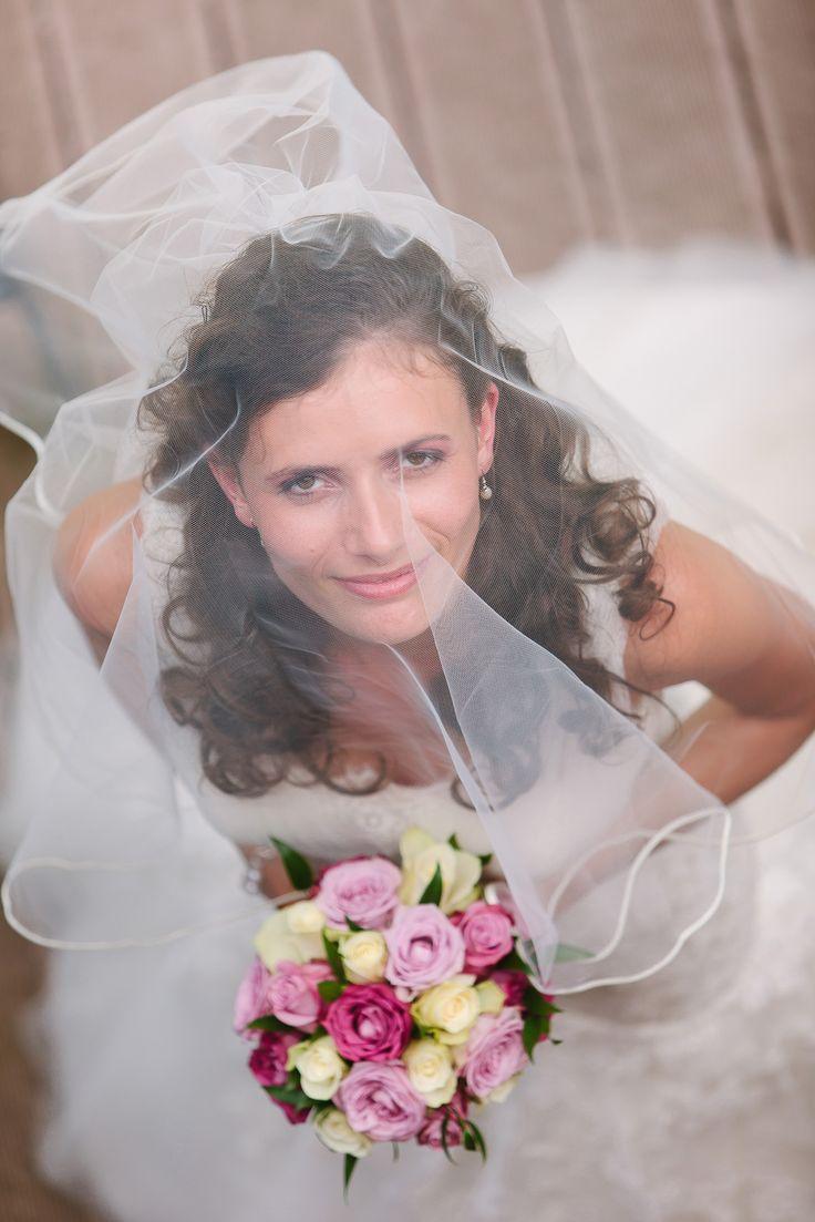 Bruiloft Ellen en Jeroen