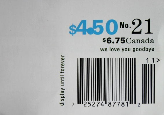 38 best images about barcodes on Pinterest | Creative ...