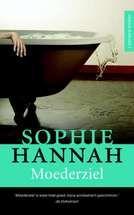 Moederziel ebook door Anna Livestro,Sophie Hannah