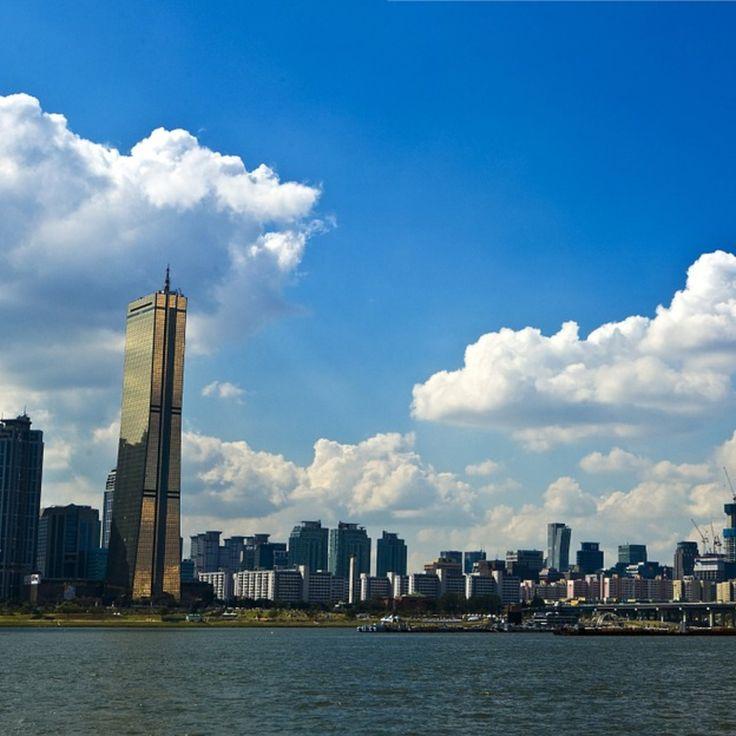 The Korean Economic Development ~ Yonsei University @ Coursera