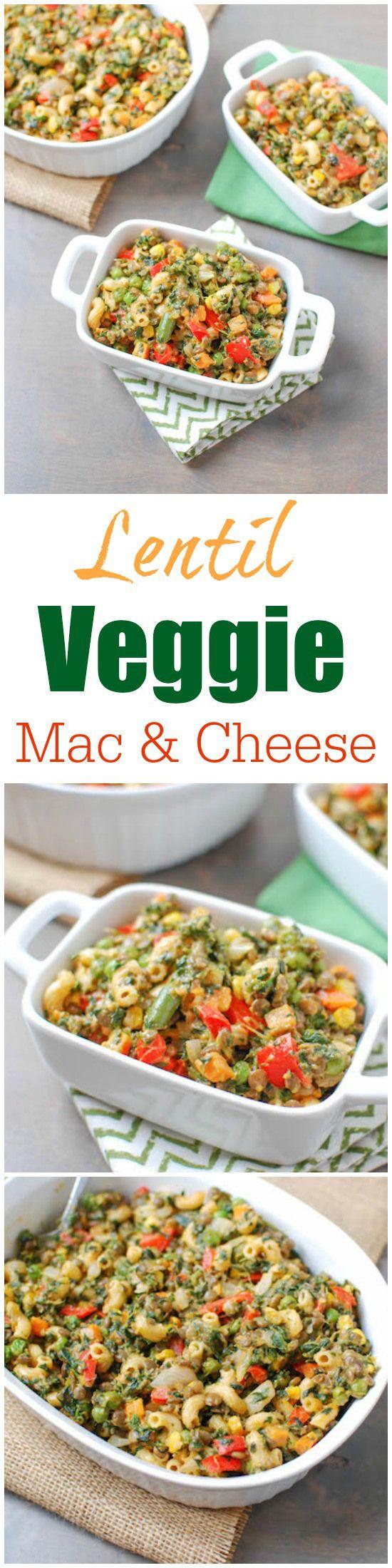 health kale coconut quinoa salad with coriander puree garnish with ...