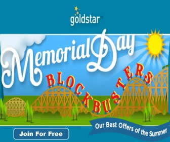 memorial day events minneapolis
