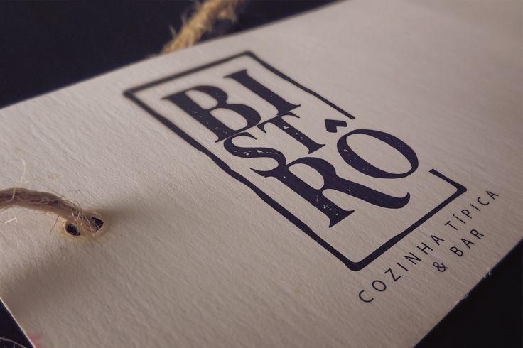 "Check out this @Behance project: ""Bistrô - Cozinha Típica & Bar"" https://www.behance.net/gallery/34372733/Bistro-Cozinha-Tipica-Bar"